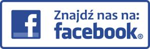 Nasze oferty na Facebook'u