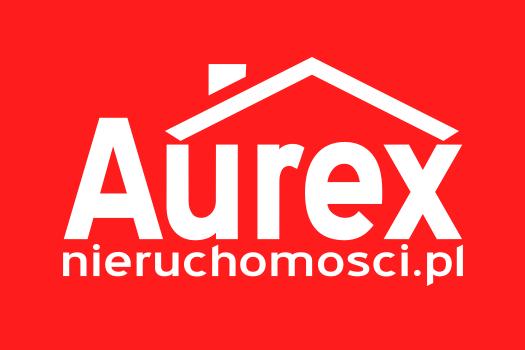 Aurex Nieruchomości